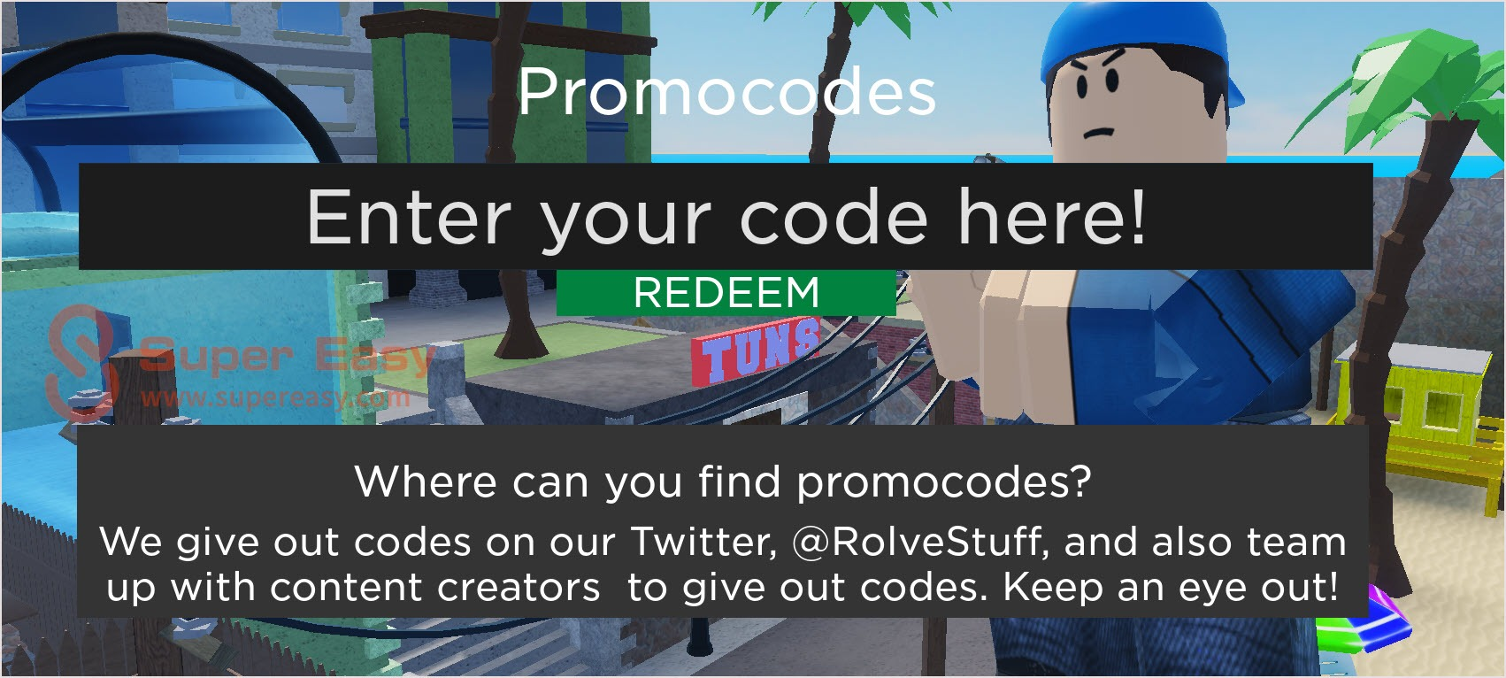roblox arsenal all working codes march