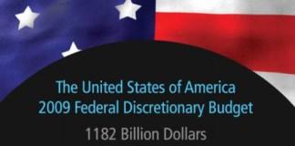 O Mapa do Orçamento