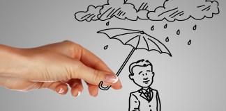 8 Maneiras de Maximizar o Valor da Sua Carteira de Clientes