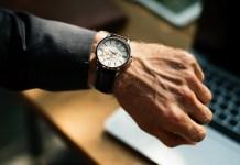 Como a Má Administração do Tempo Faz Você Perder Dinheiro