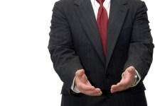 Como Ccausar Impacto Positivo e Ganhar Dinheiro