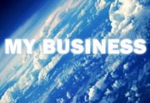 Sua Empresa já está nas Nuvens?