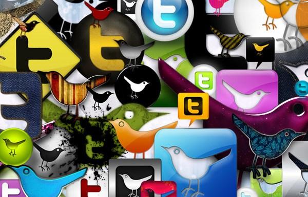 Como as Pessoas Estão Usando o Twitter para Resolver seus Problemas