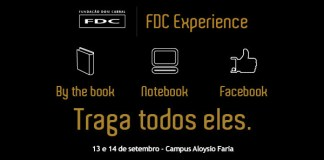 FDC Experience