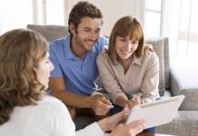 5 Dicas Importantes Para Quem Quer Ser Um Revendedor