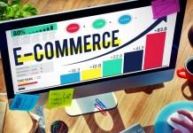 10 Ações Para Transformar Seu e-Commerce em Um Site de Alta Conversão