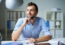 7 estrategias para lidar com os erros