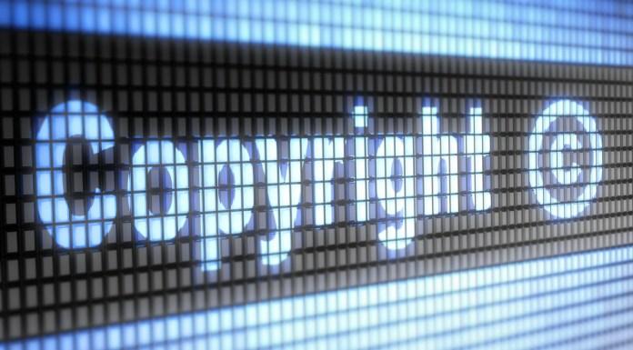 Como Registrar Os Direitos Autorais de Sua Startup