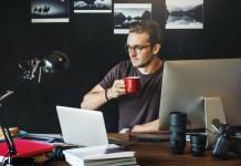 o-que-realmente-significa-trabalhar-de-um-home-office