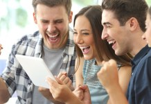 4 Prêmios de Empreendedorismo Que Você Deve Conhecer
