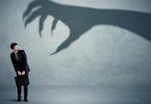 Como Vencer O Medo de Vender e Negociar