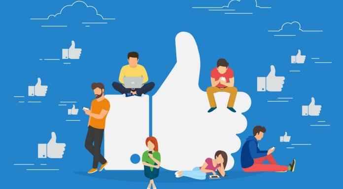 Aprenda a Transformar Posts no Facebook em Vendas