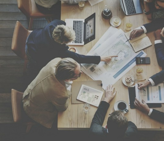 Como Atrair Investidores para O Seu Negócio