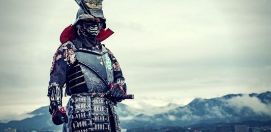 O Que o Código dos Samurais nos Ensina Sobre Liderança