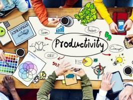Plataformas de Produtividade para Empreendedores Ganharem Tempo