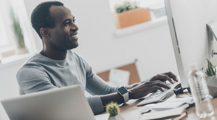 Como Abrir Um Home Office