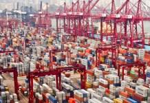 Como Avaliar Preços e Valores No Comércio Exterior