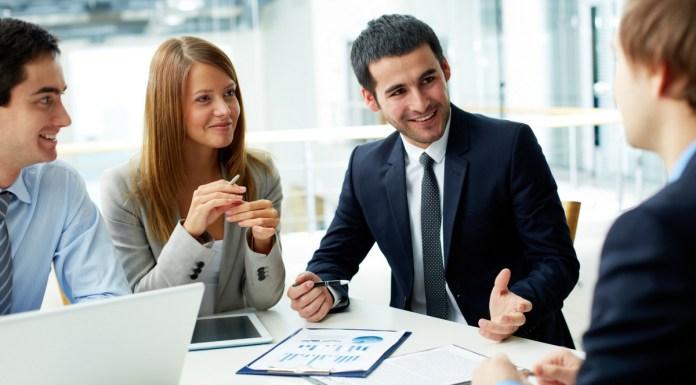 5 Características Fundamentais de Uma Boa Negociação