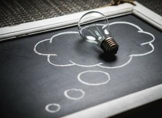 Empresa Cria Ferramenta para Facilitar a Venda de Empresas