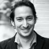 Maxime Troubat