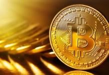 Conferência discutirá Bitcoin