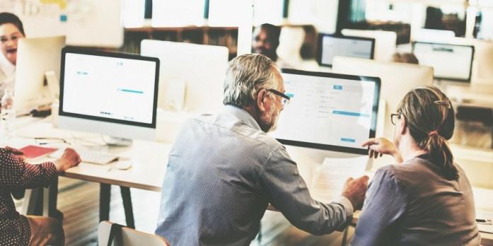 O Coaching para Empreendedores