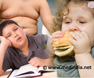 kids-fatness