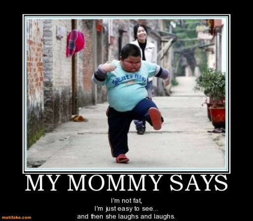 mommy-says-fat-excuses-demotivational-posters-1359857849