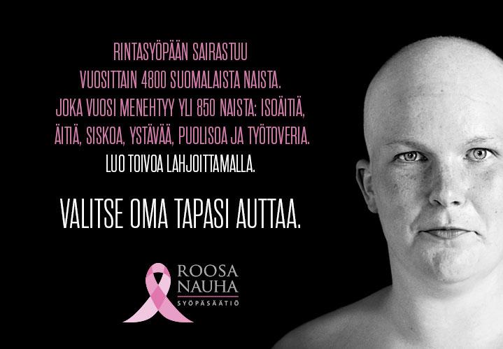ROOSA_roosanauha.fi_banneri_719x499_A_v2_130909