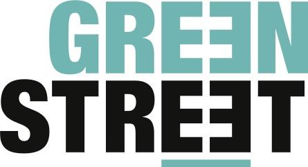 Greenstreet.fi