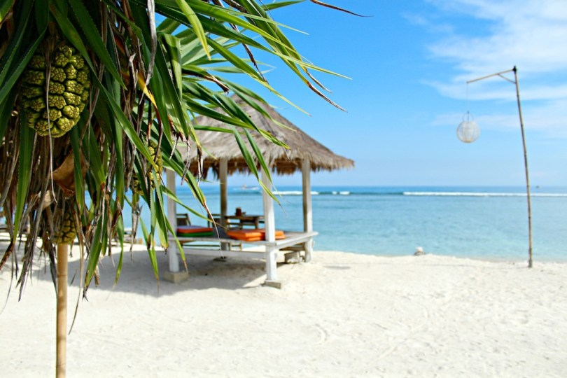 beach_hut_gili_trawangan