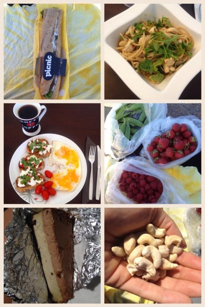 ruokapäiväkirja vko 34IMG_8498