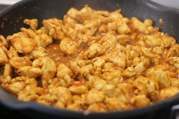 Tortilla pienetIMG_6721