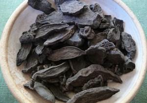 list-of-chinese-herbs-he-shou-wu