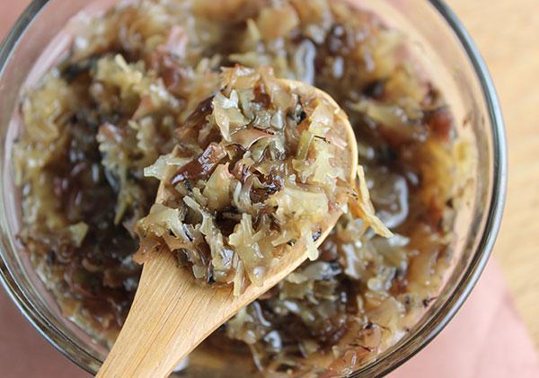 irish-moss-benefits-dried-pieces