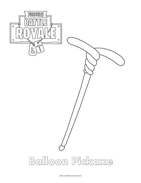 All Minecraft Skins Coloring Pages