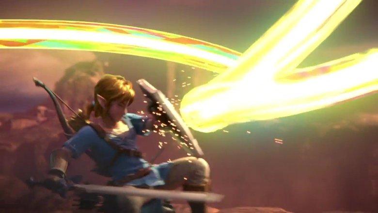 Super-Smash-Bros-Ultimate-Link-Fighting-Off-Galeem
