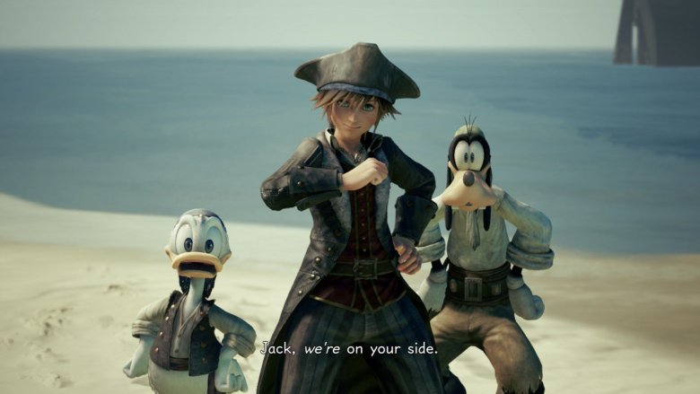 Kingdom-Hearts-3-Pirate-Sora