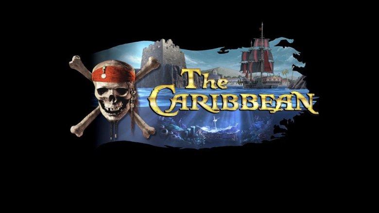 Kingdom-Hearts-3-Pirates-Caribbean-Title-Screen