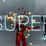 Superhot Mind Control Delete Victory Screen
