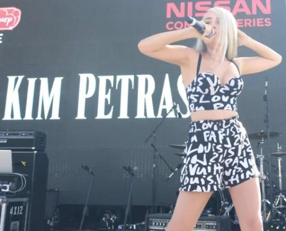 Kim-Petras2-600x486-1.png