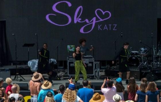 Sky-Katz-600x381-1.png