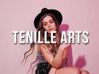 Tenille-Arts-640-by-480-600x450-1.jpg