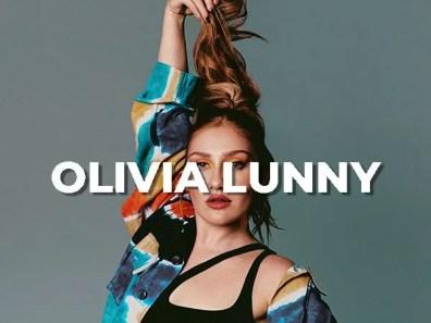 Olivia-Lunny_650.jpg