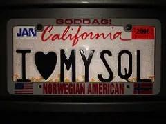 Spark SQL Python mySQL
