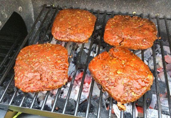 Capture d'écran 2020 02 04 à 18.00.44 - Steak haché barbecue