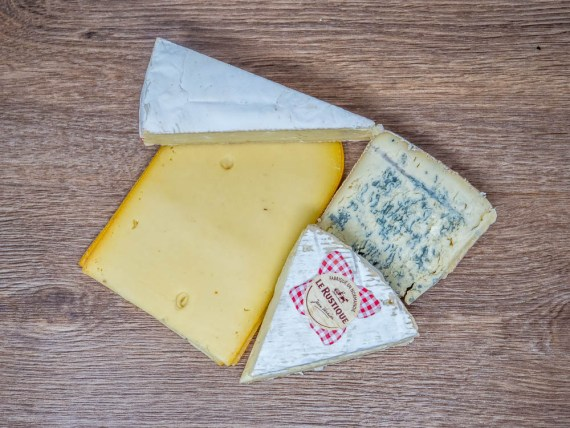 P1011420 - Colis Fromage