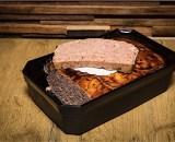 jab 6848 resized - Pied de porc en gelée