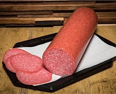 jab 6874 resized - Salami extra