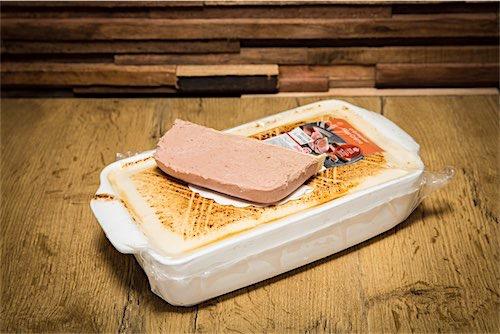 jab 6882 resized - Pâté crème